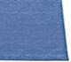 Jaipur Rugs - Hand Loom Wool Blue PHWL-56 Area Rug Cornershot - RUG1057818