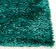 Jaipur Rugs - Shag Synthetic Fiber Blue PX-1371 Area Rug Cornershot - RUG1038671