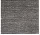 Jaipur Rugs - Hand Loom Wool Green PX-1454 Area Rug Cornershot - RUG1029282