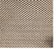 Jaipur Rugs - Flat Weaves Wool Beige and Brown PX-1508 Area Rug Cornershot - RUG1033393
