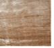 Jaipur Rugs - Hand Loom Viscose Beige and Brown PX-1575 Area Rug Cornershot - RUG1034672
