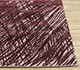 Jaipur Rugs - Hand Knotted Wool and Silk Ivory QM-951 Area Rug Cornershot - RUG1097225