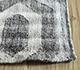Jaipur Rugs - Flat Weave Wool and Viscose Ivory SDWV-29 Area Rug Cornershot - RUG1100390