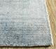 Jaipur Rugs - Hand Loom Wool and Viscose Ivory SHWV-41 Area Rug Cornershot - RUG1100041