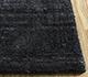 Jaipur Rugs - Hand Knotted Wool and Silk Beige and Brown SLA-510 Area Rug Cornershot - RUG1090180