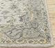 Jaipur Rugs - Hand Tufted Wool Ivory TLR-30 Area Rug Cornershot - RUG1087118
