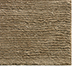 Jaipur Rugs - Hand Loom Linen Beige and Brown TX-264 Area Rug Cornershot - RUG1040743