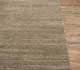 Jaipur Rugs - Hand Loom Wool Green TX-712 Area Rug Cornershot - RUG1073239