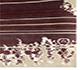 Jaipur Rugs - Hand Knotted Wool and Viscose Ivory YYY-838 Area Rug Cornershot - RUG1034270