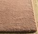 Jaipur Rugs - Hand Tufted Wool Red and Orange CX-7101 Area Rug Cornershot - RUG1084090