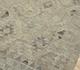 Jaipur Rugs - Flat Weave Wool Beige and Brown AFDW-105 Area Rug Floorshot - RUG1090871