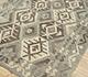 Jaipur Rugs - Flat Weave Wool Ivory AFDW-112 Area Rug Floorshot - RUG1090876