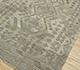 Jaipur Rugs - Flat Weave Wool Beige and Brown AFDW-96 Area Rug Floorshot - RUG1090890