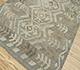 Jaipur Rugs - Flat Weaves Wool Beige and Brown AFDW-97 Area Rug Floorshot - RUG1090891