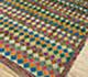 Jaipur Rugs - Hand Knotted Wool Multi AFKW-112 Area Rug Floorshot - RUG1090763