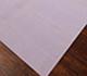 Jaipur Rugs - Flat Weave Cotton Blue CN-12 Area Rug Floorshot - RUG1056822