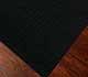Jaipur Rugs - Flat Weave Wool Beige and Brown CX-2357 Area Rug Floorshot - RUG1053857
