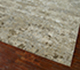 Jaipur Rugs - Hand Knotted Wool and Bamboo Silk Ivory ESK-401 Area Rug Floorshot - RUG1039002