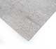 Jaipur Rugs - Hand Knotted Wool and Bamboo Silk Ivory ESK-431 Area Rug Floorshot - RUG1068996