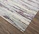 Jaipur Rugs - Hand Knotted Wool and Bamboo Silk Ivory ESK-433 Area Rug Floorshot - RUG1070212