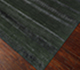 Jaipur Rugs - Hand Knotted Wool and Bamboo Silk Green ESK-697 Area Rug Floorshot - RUG1069759