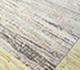 Jaipur Rugs - Hand Knotted Wool and Bamboo Silk Ivory ESK-7501 Area Rug Floorshot - RUG1094561