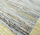 Jaipur Rugs - Hand Knotted Wool and Bamboo Silk Blue ESK-7501 Area Rug Floorshot - RUG1094562