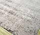Jaipur Rugs - Hand Knotted Wool and Bamboo Silk Ivory ESK-9014 Area Rug Floorshot - RUG1093467