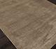 Jaipur Rugs - Hand Loom Wool and Viscose Beige and Brown HWV-2000 Area Rug Floorshot - RUG1031796