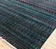 Jaipur Rugs - Hand Knotted Wool Blue LE-11 Area Rug Floorshot - RUG1091890