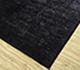 Jaipur Rugs - Hand Knotted Wool and Silk Beige and Brown NE-2349 Area Rug Floorshot - RUG1081610
