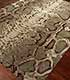 Jaipur Rugs - Hand Knotted Wool and Silk Grey and Black NMS-05 Area Rug Floorshot - RUG1072206