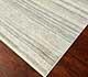 Jaipur Rugs - Hand Knotted Wool and Silk Ivory NRA-858 Area Rug Floorshot - RUG1066001