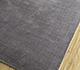 Jaipur Rugs - Hand Loom Lilen Grey and Black PHLN-01 Area Rug Floorshot - RUG1098227
