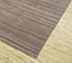 Jaipur Rugs - Hand Loom Synthetic Fiber Red and Orange PHPL-04 Area Rug Floorshot - RUG1080542