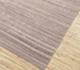 Jaipur Rugs - Hand Loom Synthetic Fiber Pink and Purple PHPL-04 Area Rug Floorshot - RUG1080533