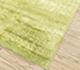 Jaipur Rugs - Hand Loom Viscose Beige and Brown PHPV-102 Area Rug Floorshot - RUG1084205