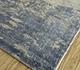 Jaipur Rugs - Hand Loom Viscose Beige and Brown PHPV-113 Area Rug Floorshot - RUG1098450