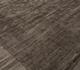 Jaipur Rugs - Hand Loom Viscose Beige and Brown PHPV-20 Area Rug Floorshot - RUG1059975