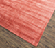 Jaipur Rugs - Hand Loom Viscose Pink and Purple PHPV-20 Area Rug Floorshot - RUG1101257