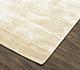 Jaipur Rugs - Hand Loom Viscose Beige and Brown PHPV-70 Area Rug Floorshot - RUG1083522