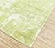 Jaipur Rugs - Hand Loom Viscose Beige and Brown PHPV-99 Area Rug Floorshot - RUG1084211