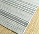 Jaipur Rugs - Hand Loom Wool Ivory PHWL-210 Area Rug Floorshot - RUG1098610