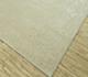 Jaipur Rugs - Hand Knotted Wool Blue PKWL-365 Area Rug Floorshot - RUG1080782