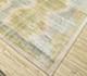 Jaipur Rugs - Hand Knotted Wool Beige and Brown PKWL-7006 Area Rug Floorshot - RUG1079921