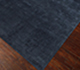 Jaipur Rugs - Hand Knotted Wool and Silk Blue QM-716 Area Rug Floorshot - RUG1066037