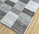 Jaipur Rugs - Hand Loom Wool and Viscose Ivory SHWV-05 Area Rug Floorshot - RUG1099922