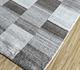 Jaipur Rugs - Hand Loom Wool and Viscose Blue SHWV-07 Area Rug Floorshot - RUG1099924