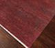 Jaipur Rugs - Hand Knotted Wool and Silk Red and Orange SKRT-512 Area Rug Floorshot - RUG1040132