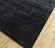 Jaipur Rugs - Hand Knotted Wool and Silk Beige and Brown SLA-510 Area Rug Floorshot - RUG1090180